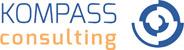 Kompass Consulting – skomplikowane staje się proste
