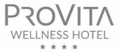 Hotel Wellness ProVita Agnieszka Trafas